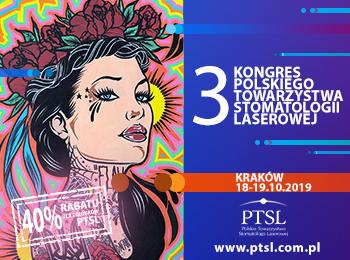 3. Międzynarodowy Kongres PTSL