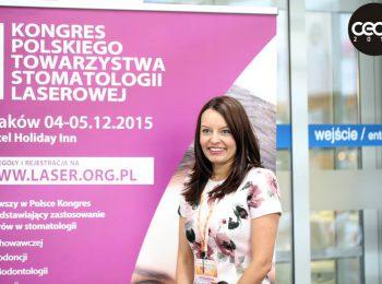 PTSL na Targach CEDE