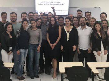 PTSL w Brazylii