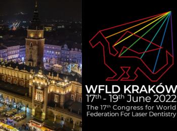 WFLD 2022 Congress in Kraków